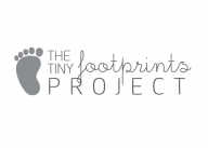 The Tiny Footprints Project